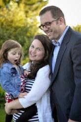 Lattanzio family photo shoot.