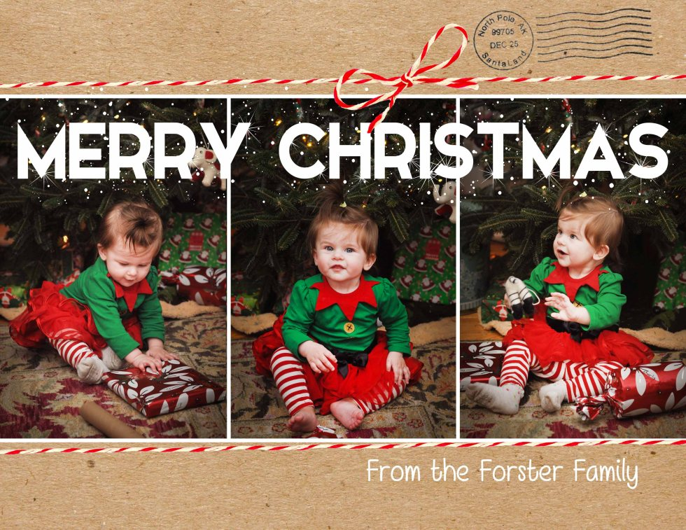 forster_card_1