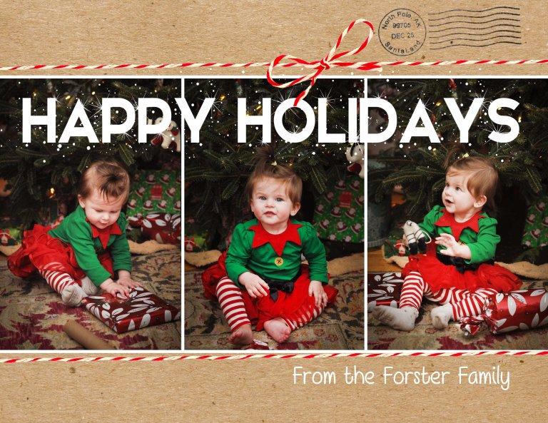 forster_card_1